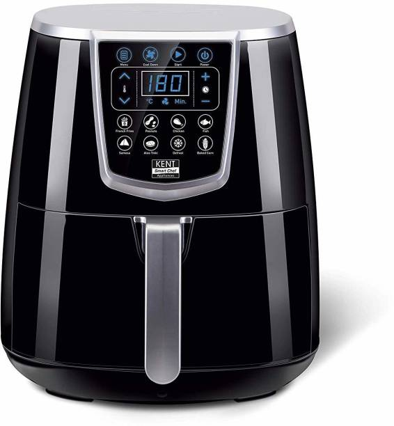 KENT 16033 Air Fryer