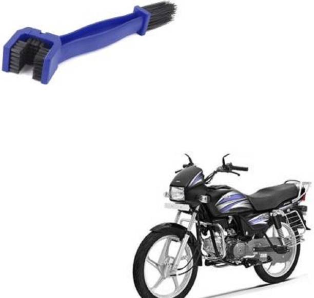 Riya Touch BRUSH Bike Chain Clean Brush