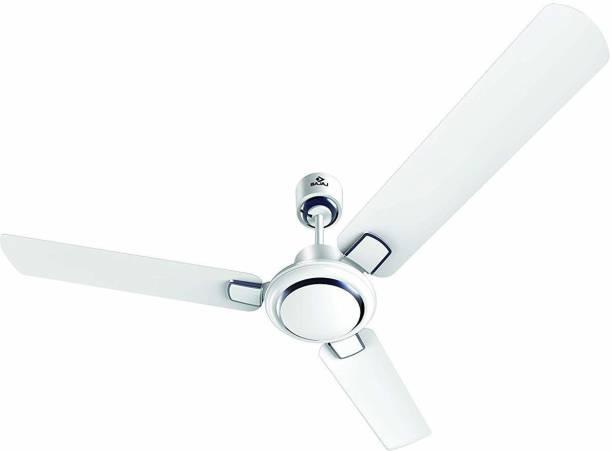 BAJAJ Regal Gold NXG 1200 mm 3 Blade Ceiling Fan