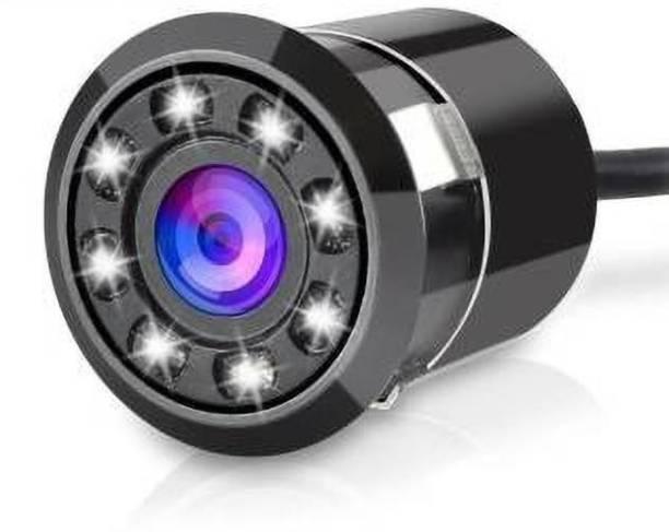 KARDECK Waterproof Car LED Rear View Night Vision HD Vehicle Camera-103 Vehicle Camera System