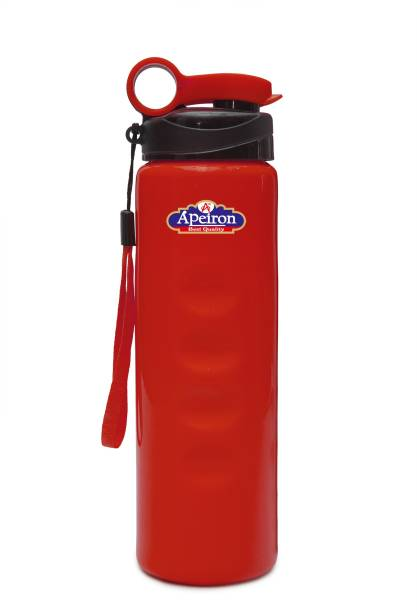 Apeiron Sporty Insulated Water Bottle 500 ml Bottle