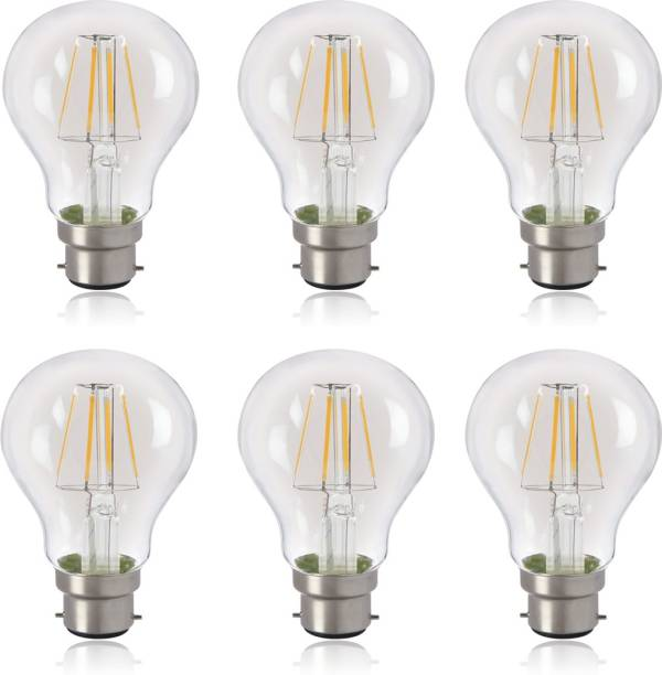 HAVELLS 4 W Candle B22 LED Bulb