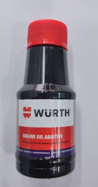 Wurth Engine Oil Additive