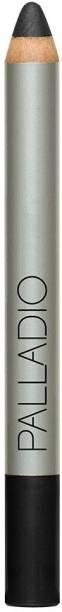 Palladio Beauty SHADOW LINER CRAYONS BLACK PEARL 1.9 g