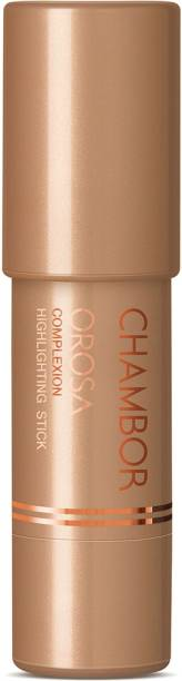 Chambor Orosa Complexion HighlightingStick Highlighter