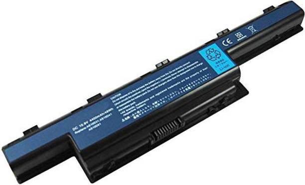 maxelon Max5742G 6 Cell Laptop Battery