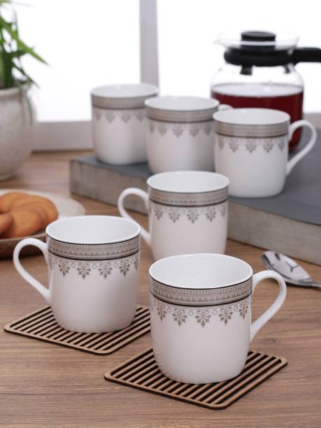 CLAY CRAFT Can be best used in your kitchen Ceramic Coffee Mug