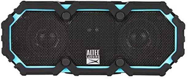 ALTEC LANSING Lifejacket 2 Bluetooth Speaker 3 W Bluetooth Speaker