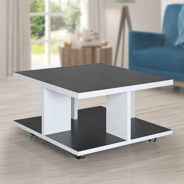 EVOK Morgan Engineered Wood Coffee Table