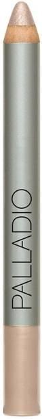 Palladio Beauty SHADOW LINER CRAYONS MOON STONE 1.9 ml