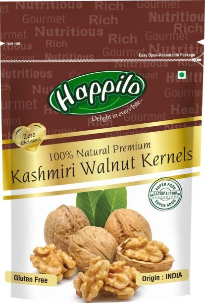 Happilo 100% Natural Premium Kashmiri Walnuts