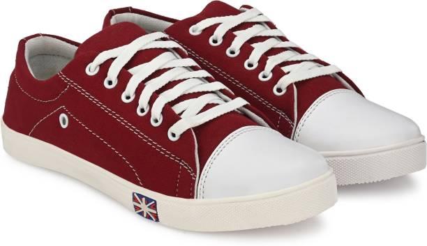 lejano STYLISH Sneakers For Men