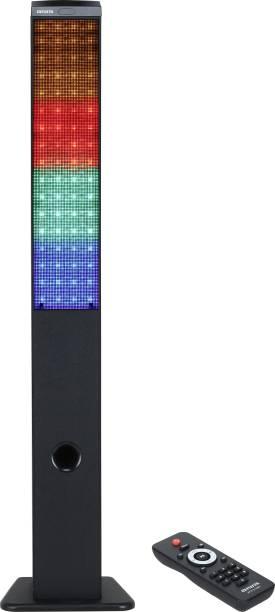 Aiwa ATS215 18 W Bluetooth Tower Speaker