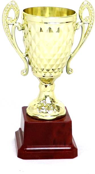 Sigaram Trophy For Party Celebrations, Ceremony, Appreciation Gift, Sport, Academy, Awards For Teachers And Students K1788 Trophy