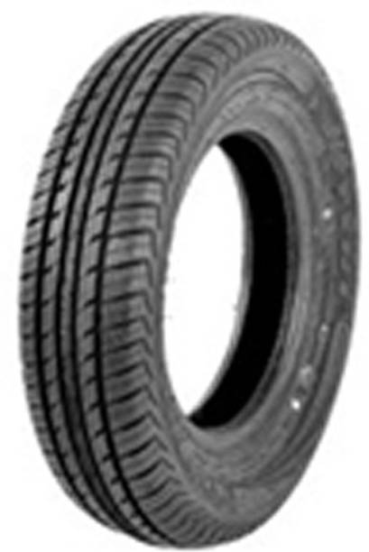 Apollo tirehouse-57 4 Wheeler Tyre