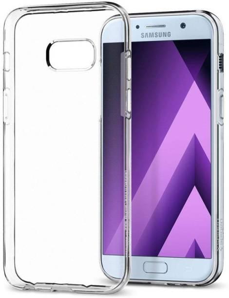Spigen Back Cover for Samsung Galaxy A5-2017