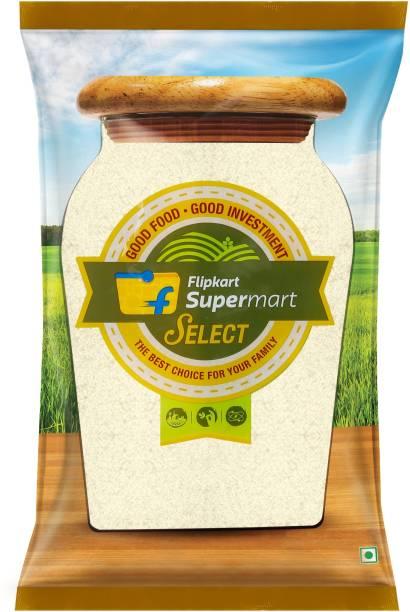 Flipkart Supermart Select Wheat Flour (Atta)