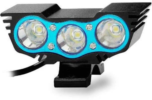 imad LED Fog Lamp Unit for Universal For Car Universal For Car