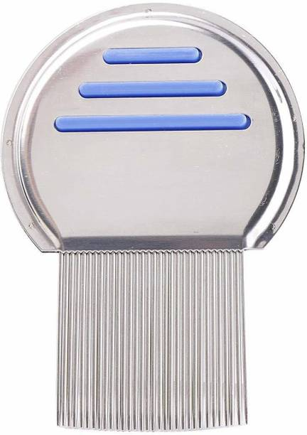 REHTRAD Lice Egg Removal Comb