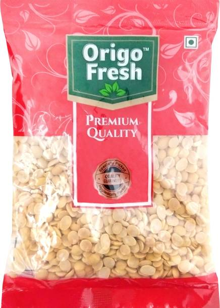 Origo Fresh Bellar Dal (Split)