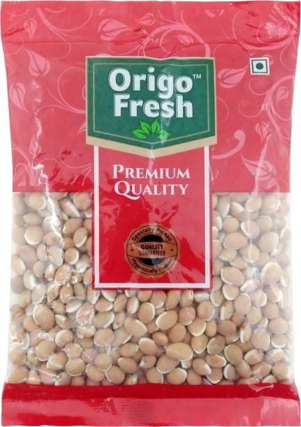 Origo Fresh Bellar Dal (Whole)