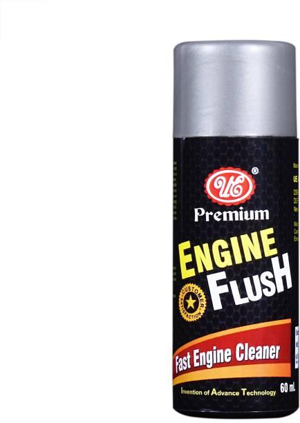 UE Engine Flush 60 ML Engine Cleaner
