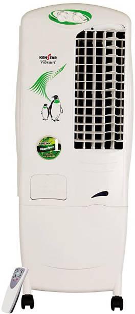 Kenstar 20 L Room/Personal Air Cooler