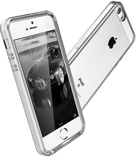 Trilochan Group Back Cover for Apple iPhone 5s, Iphone SE (2016), iPhone