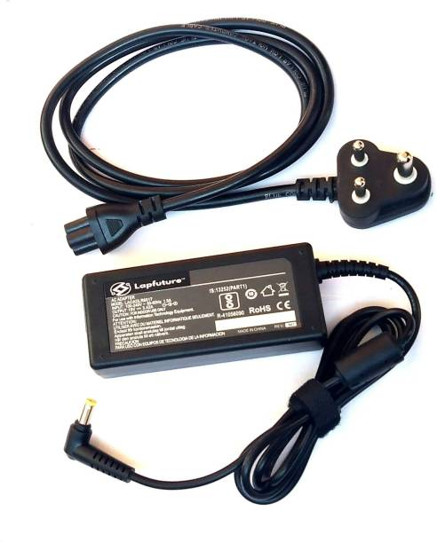 Lapfuture 5740G-434G32Mn 19V 3.42A 65 W 65 W Adapter