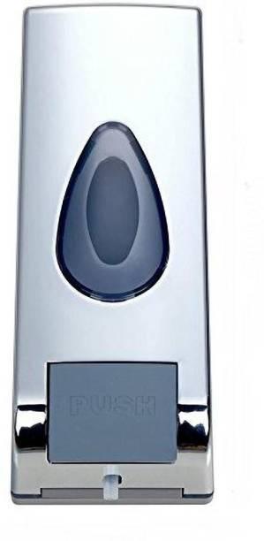 Prestige 450 ml Shampoo Dispenser