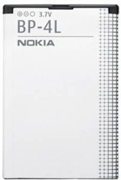 Welcozon Mobile Battery For  E52 Nokia E52, E55, E61, E61i, E63, E71, E71X, E72, E72i, E73, E90, E90i, E95, N97, N97i, N810, 6760