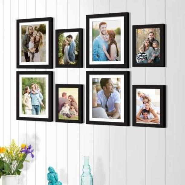 Flipkart Perfect Homes Acrylic Photo Frame