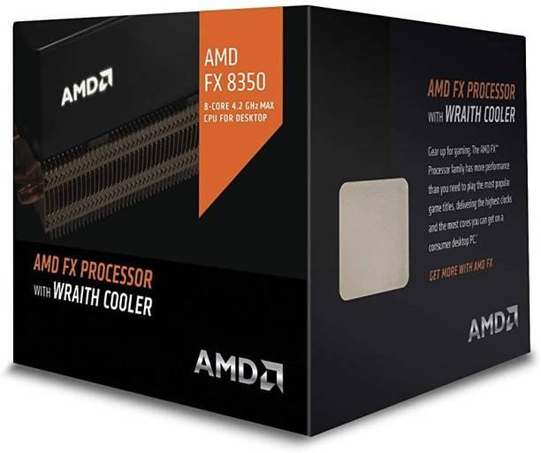 amd AZB01EVMCXJ8 4.2 GHz AM3 Socket 8 Cores Desktop Processor