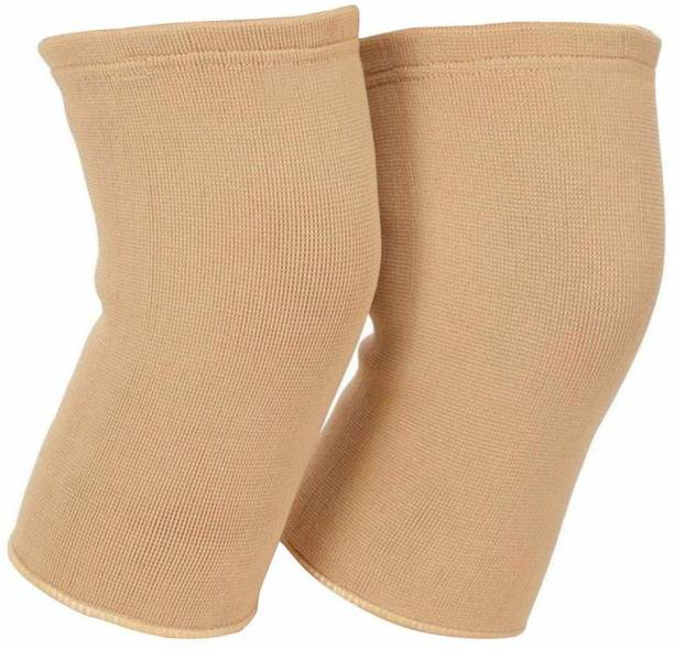 QuiteFit Knee cap Brace For Joint Pain & Arthritis Relief Knee Support Knee Support
