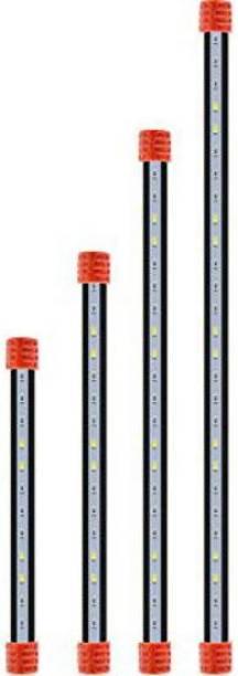 RS ELECTRICAL Multicolor LED Aquarium Light