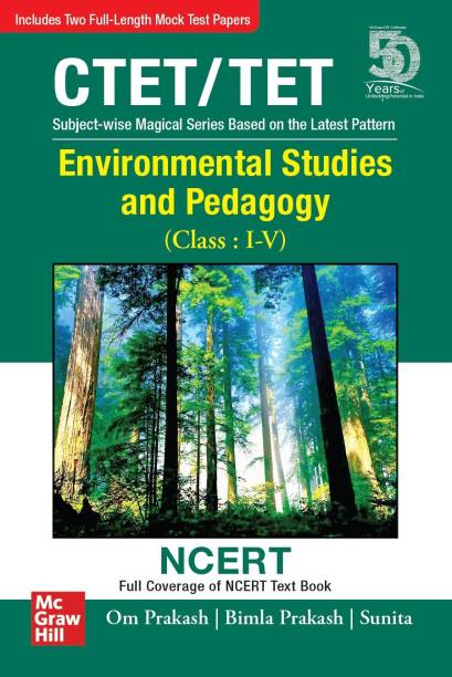 Environmental Studies & Pedagogy