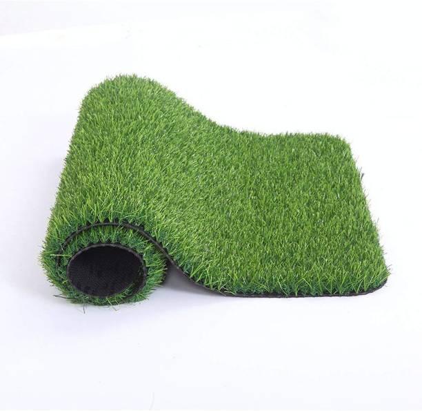 Marshland Artificial Grass Door Mat