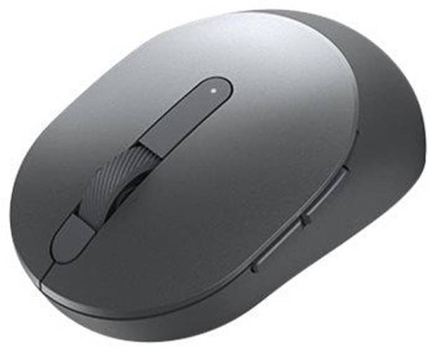 DELL MS5120W Wireless Optical Mouse