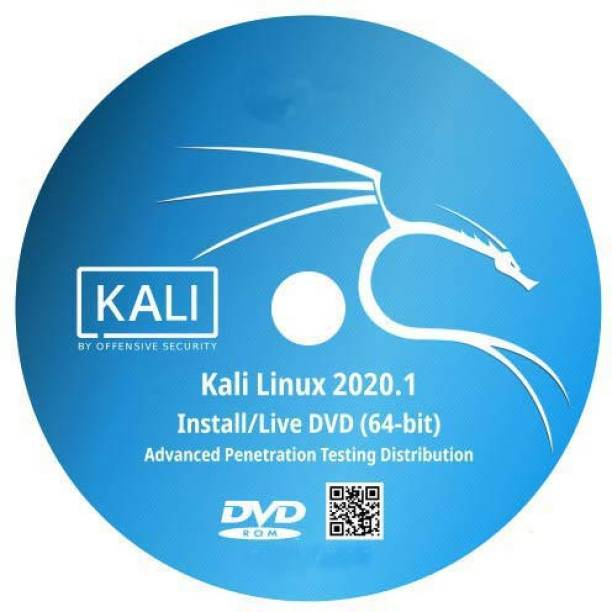 Kali linux 2020.1 - Install/Live DVD (64-bit) KaliLinux 2020.1 - Install/Live DVD (64-bit) KaliLinux 2020.1 - Install/Live DVD (64-bit)