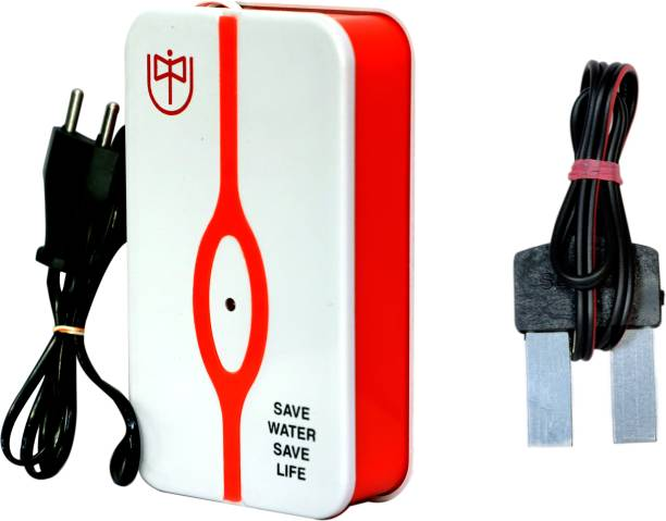 Tool Point Water Tank Overflow Alarm UW-14 AC Wired Sensor Security System