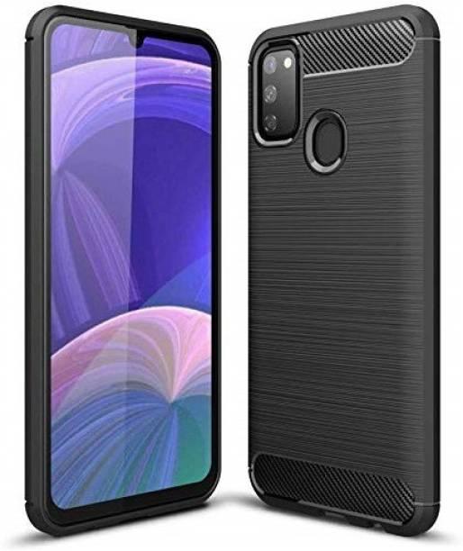 RBCASE Back Cover for Motorola Moto G30