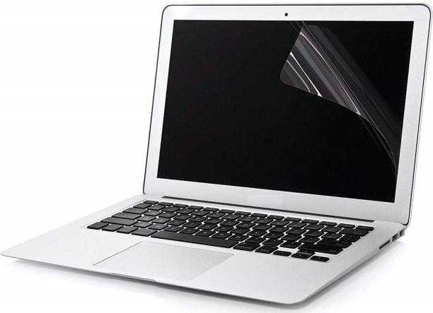 Bronbyte Screen Guard for Acer Spin 5 SP513-51