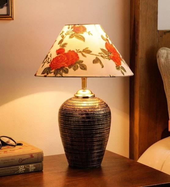 foziq FOZIQTL20918 Table Lamp
