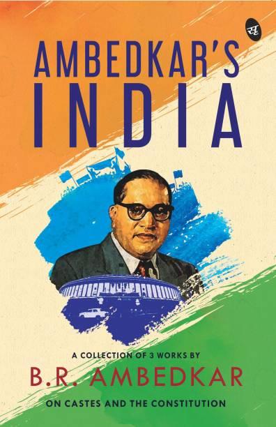 Ambedkar's India