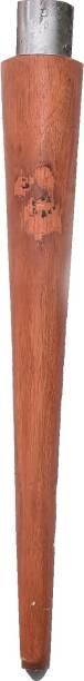 APPS SPORTS Cricket Bat Grip Cone Gripper Wood Bat Mallet