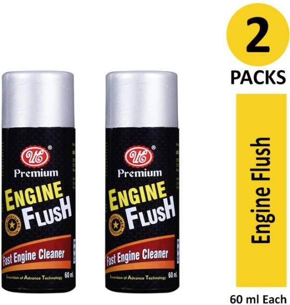 UE Premium Engine Flush Engine Cleaner