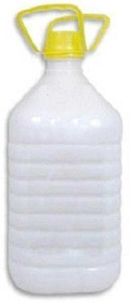 ASIFA floor cleaner liquid - FDTY1032 FLORAL
