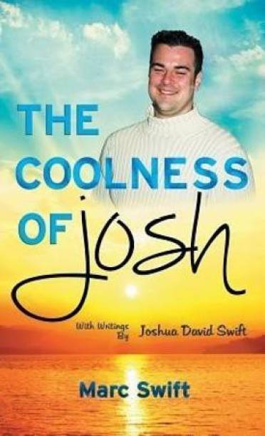 The Coolness of Josh