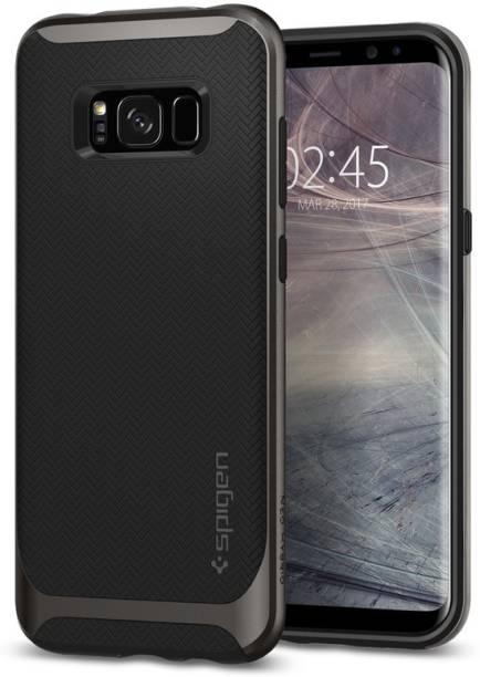 Spigen Back Cover for Samsung Galaxy S8