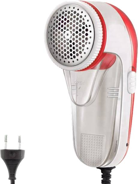 Make Ur Wish Electric Lint Remover/Fabric Shaver for Woolen Clothes Lint Roller